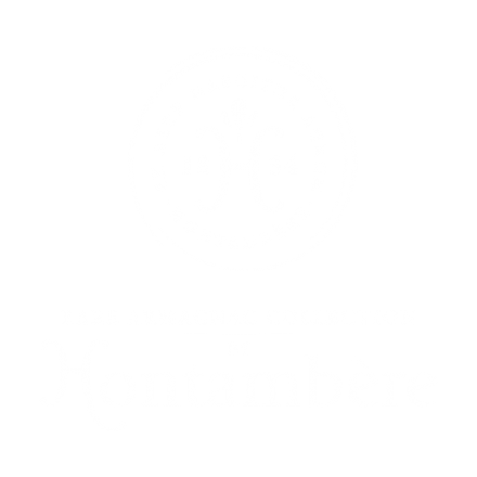 RAC-BY-HONTAMBERE